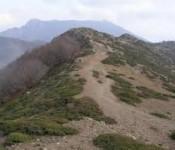 Matagalls, clàssica del Montseny, Dissabte 6 de Maig