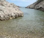 L'Estartit, cales inhòspites de la Costa Brava- Dissabte 17 de Juny