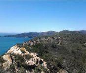 Cap Norfeu, dissabte 10 de Juny