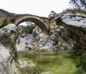 Setmana Santa, Morella (Castelló), del 14 al 17 d'Abril
