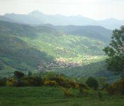 Mont-Roig (Ripollès), Dissabte 5 de Maig