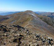 Balandrau (2584 mts.) Dissabte 16 de Juny
