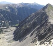 L'alta vall del Ter, del 10 al 12 d'octubre. Grans paisatges del Ripollès.INSCRIPCIONS FINS EL 30 DE SETEMBRE!
