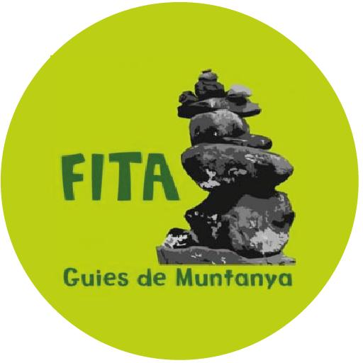 FITA, Guies de Muntanya